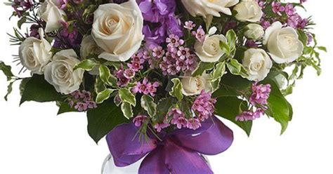 enchanted cottage bouquet ftd teleflora fall arrangements canada flowers