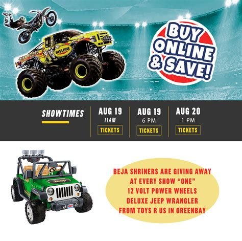 monster truck show tickets prices 100 monster truck show tickets prices best 25