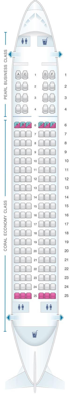 plan des sieges airbus a320 plan de cabine etihad airways airbus a320 200 seatmaestro fr