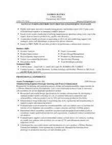 free resume templates editable cv format psd