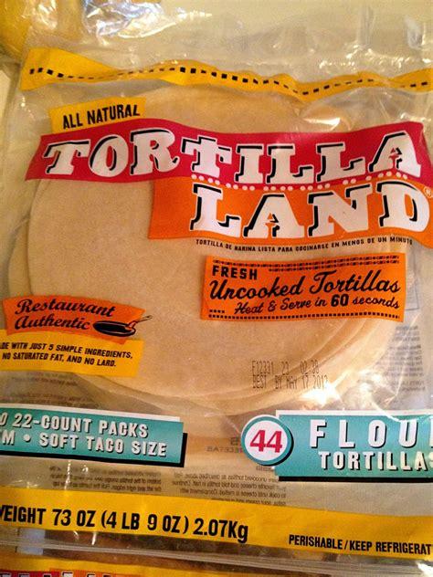 mom explores michigan good eats raw tortillas tortilla