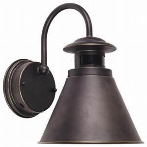 outdoor light fixtures motion sensor simple home decoration With outdoor lighting fixtures with motion sensors
