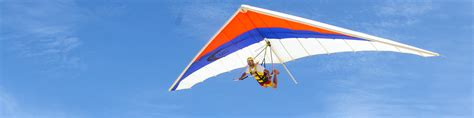 PASA | Professional Air Sports Association | Kiteboarding