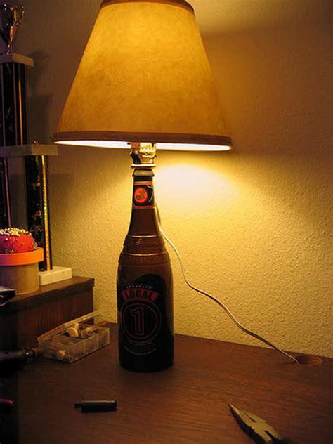 80+ Homemade Wine Bottle Crafts Hative