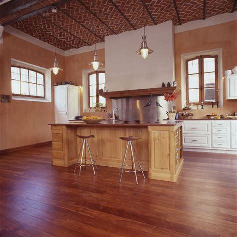 quel parquet pour une cuisine affordable suprieur quel sol pour salle de bain parquet