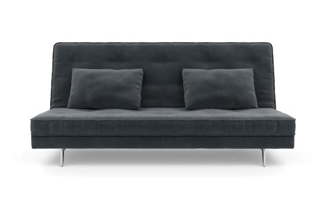 canape ligne roset nomade nomade express sofa beds designer didier gomez ligne
