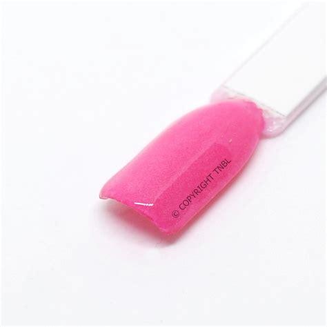 kiara sky acrylic dip powder heartfelt goz  nail