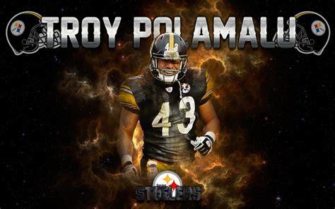Pittsburgh Steelers Wallpaper HD | PixelsTalk.Net