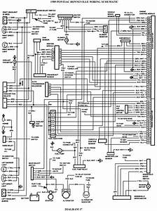 2004 Buick Rendezvous Radio Wiring Diagram