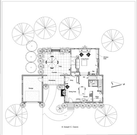 house site plan schroder house plan ground floor plan images frompo