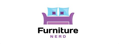 furniture logo designs ideas examples design