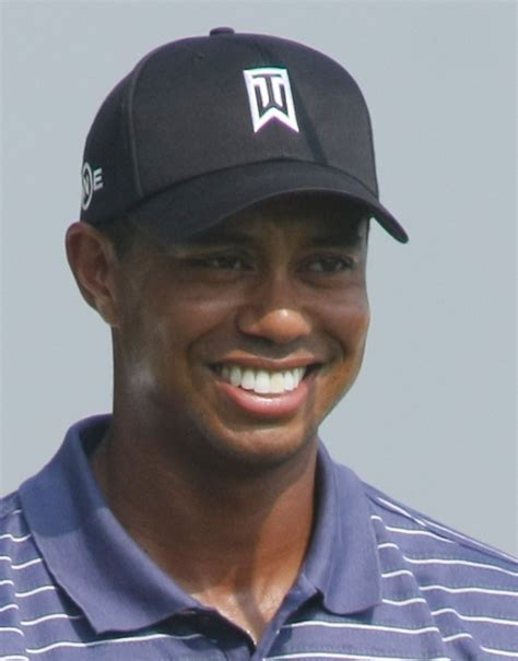 TIGER WOODS COMMITS AND WILL PLAY IN THE 2015 CLASSIC ...