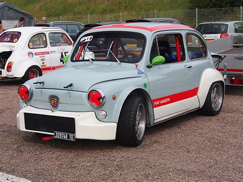 Fiat 500 Abarth Wiki by File Fiat 500 Abarth Foto12 Jpg Wikimedia Commons