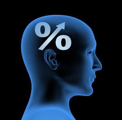 Test Intelligenze by Intelligence Tests Children Functioning Person