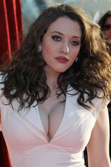 Kat Dennings Has A Perfect Body Bodybuilding Com Forums