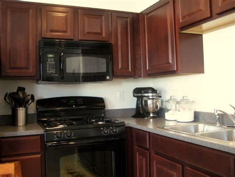 What Color To Paint Kitchen Cabinets With White Appliances