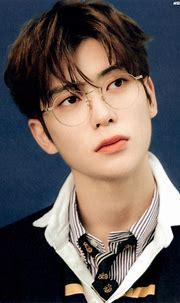 Pin oleh Nathan di Jaehyun | Jaehyun nct, Nct 127, Orang lucu