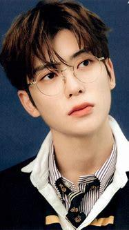 Pin by Nathan on Jeong Jaehyun in 2020 | Jaehyun nct ...