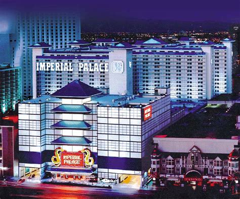 Casino golden palace direccion