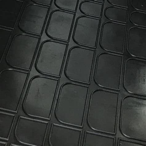 tapis cabine fiat ducato tapis pour cabine approfondie de fiat ducato sp 233 cial utilitaire