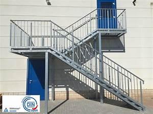 Treppe Berechnen Online : din treppe treppe berechnen din hauptdesign b ~ Lizthompson.info Haus und Dekorationen