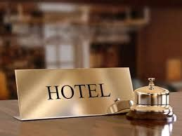 Hotel News| Travel and Tour World | Online Hotel Industry ...