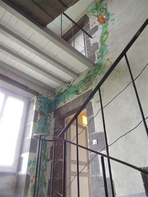 chambre d hotes riom location chambre d 39 hôtes a riom puy de dôme pour 2 personnes