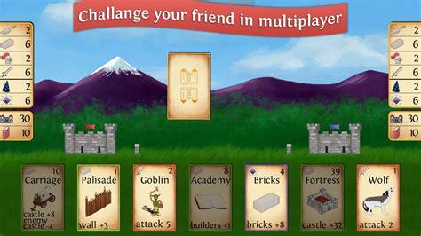 castle siege castle siege battles apk