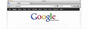 Firefox Startseite Sm De : google als startseite festlegen google ~ A.2002-acura-tl-radio.info Haus und Dekorationen