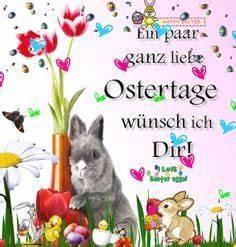 Schöne Ostertage Bilder : feste und feiertage pinterest easter and easter greeting ~ Orissabook.com Haus und Dekorationen