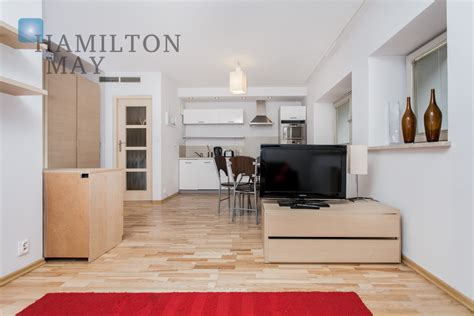 Studio Apartments For Rent Warsaw  Hamilton May