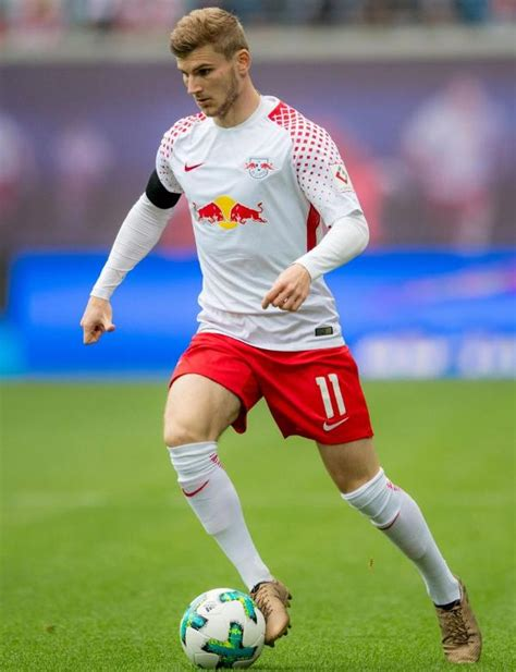 Werner is a name of german origin. Timo Werner Height, Weight, Age, Biography, Affairs & More » StarsUnfolded