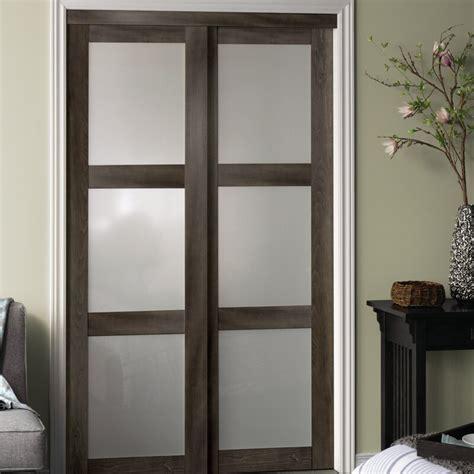 erias home designs glass sliding closet doors reviews