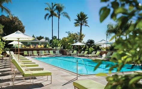 The 2017 World's Best Hotels In Los Angeles  Travel + Leisure. How To Use Fuel Rewards Card Lexus Is Msrp. Car Window Replacement Fort Worth. Tips To Starting A Small Business. Crystal Clear Water Supply Phd Media Studies. Infrastructure Management Services. Mental Health Rehabilitation Center. Automobile Design Colleges Cost Of Phd In Usa. Dallas Criminal Attorneys Comcast In Vallejo
