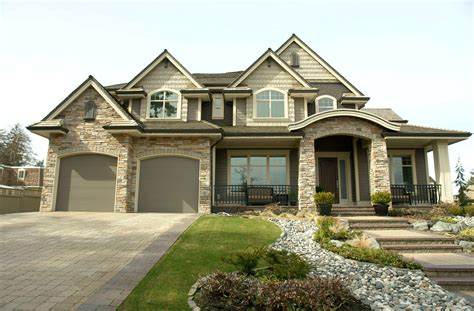 Luxury Real Estate Blog » Edmonton Luxury Communities