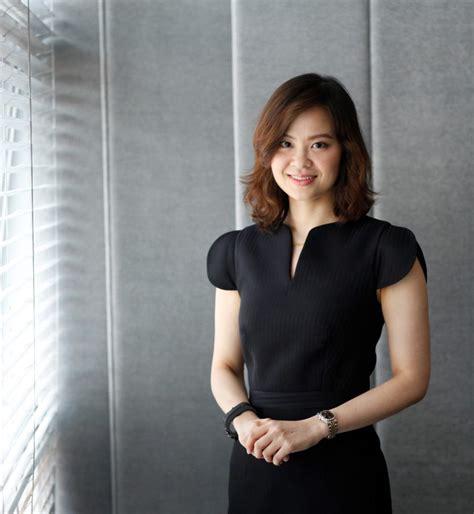 กองทุนบัวหลวงประเมินเศรษฐกิจไทยปี 2020 ขยายตัว 2.8% จับตา ...