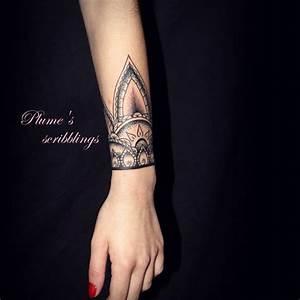 Tatoo Femme Bras : tattoo avant bras femme recherche google tattoos pinterest tattoos tatting and bra ~ Farleysfitness.com Idées de Décoration
