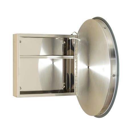 Kohler Oval Mirror Medicine Cabinet by Lighted Medicine Cabinet With Mirror Oxnardfilmfest