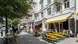Schülerjobs Hamburg Ab 16 : schanzenviertel wie dreckig wild und gef hrlich ist hamburgs szeneviertel ~ Eleganceandgraceweddings.com Haus und Dekorationen