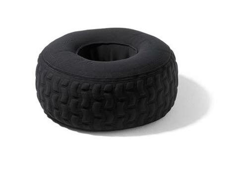 tire bean bag chair one of our options child s play
