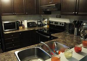 lighting led strip lights under cabinet tape for kitchen With kitchen cabinets lowes with light bulb stickers
