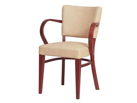 Poltroncine Ikea Immagini : Poltroncina Con Struttura E Braccioli In Legno, Per