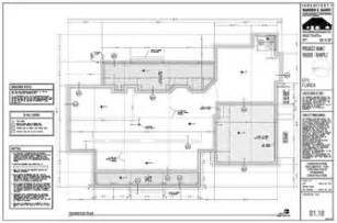 photos and inspiration slab home floor plans wind load engineering and structural design coordination