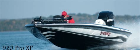 Phoenix Bass Boat Dealers Ohio by 42 Best Images About Bass Boats On Pinterest