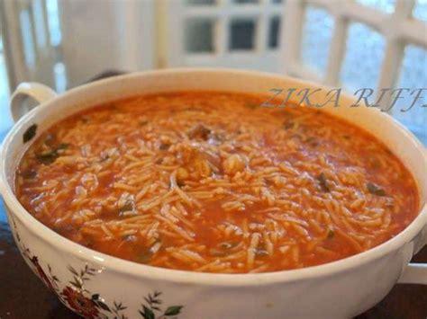 recettes cuisine tunisienne recettes de cuisine tunisienne de cuisine de zika