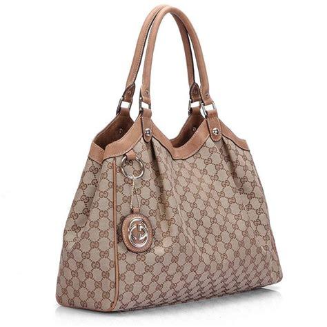 designer handbags for cheap cheap designer handbag handbag ideas