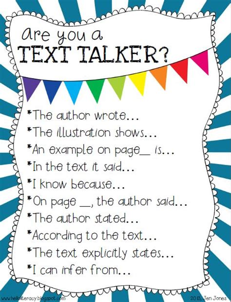 Text Based Evidence, Common Core Reading Standards And Texts On Pinterest