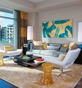 198 best Amazing Apartments images on Pinterest