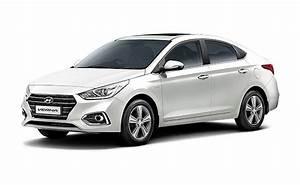 Hyundai New Verna 16 CRDI SX Price Features Car