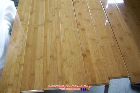 Pros And Cons Of Bamboo Pros And Cons Of Laminate Flooring In Bathroom 2017